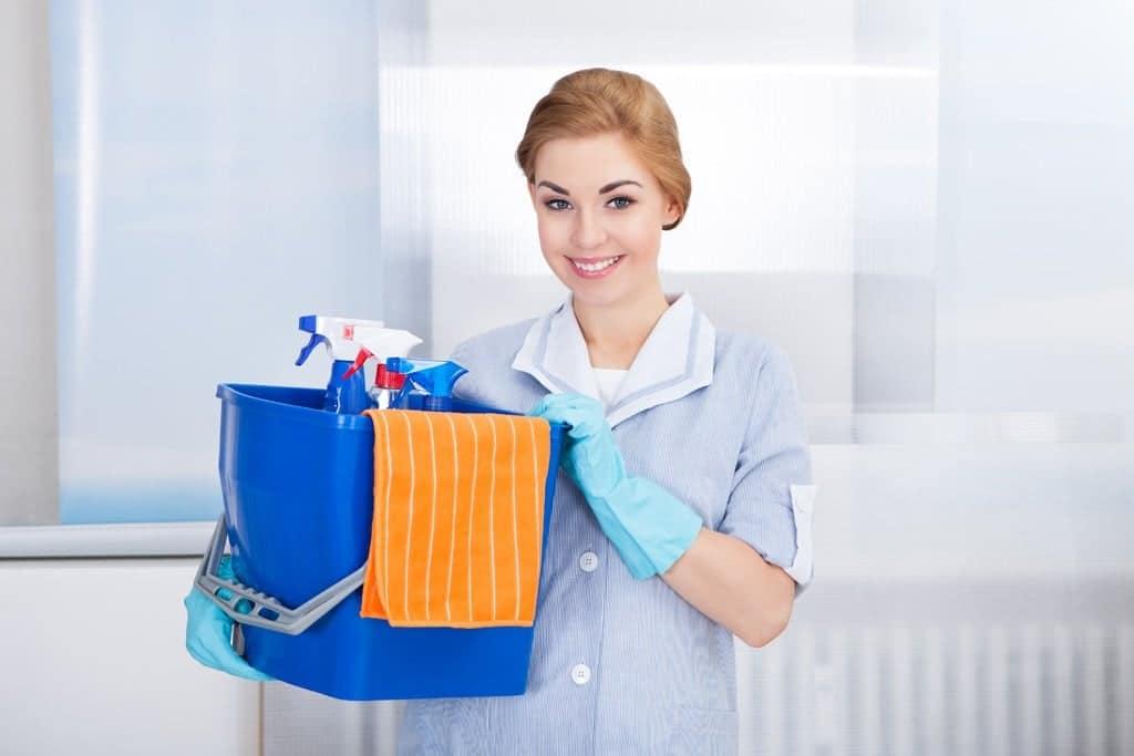 مكتب شغالات او مكتب خادمات