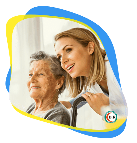 نصائح عامة لعلاج المنزلي